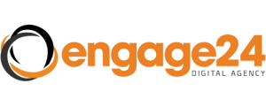 Engage24 Digital Agency South Africa